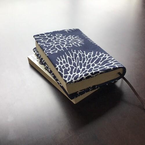 bookcover_km_nv