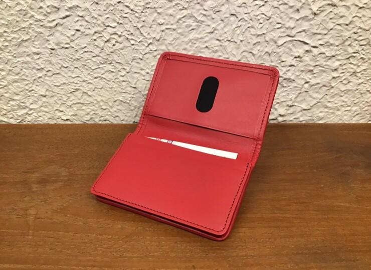 cardholder_co_rd