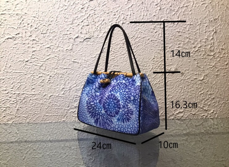 summerbag_co_bl