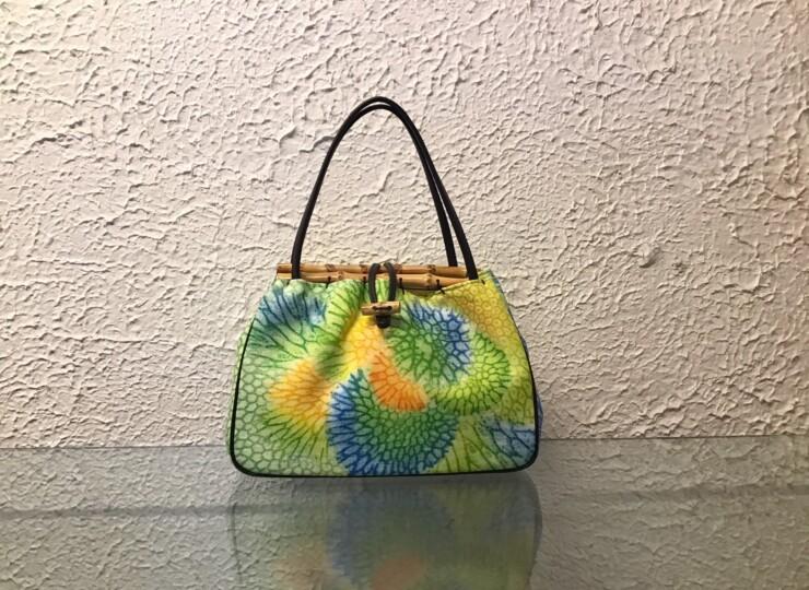 summerbag_co_yg