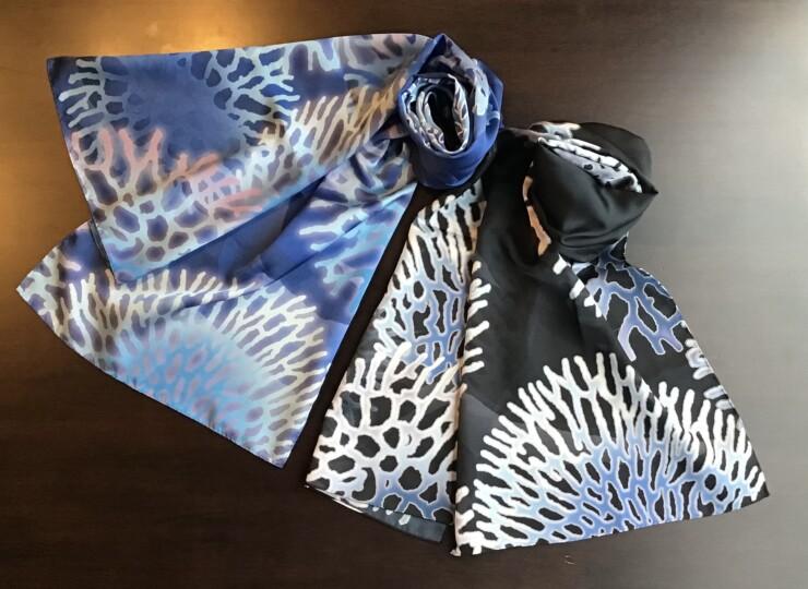 coral-ocean-scarf_km_bk