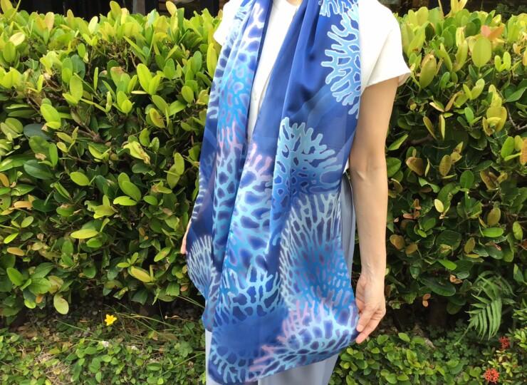 coral-ocean-scarf_km_bl